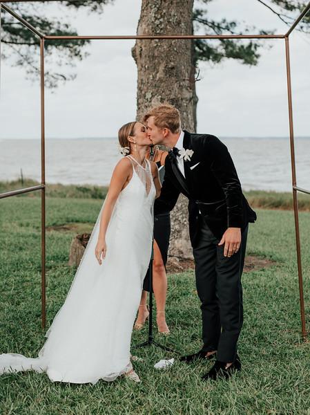 Morgan & Zach _ wedding -571.JPG