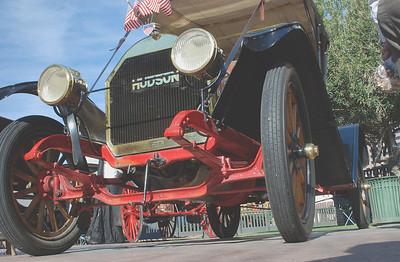 2012-02-04 Motoring Through Time Heritage Square