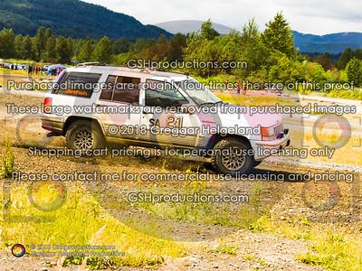 21 Jeep DF