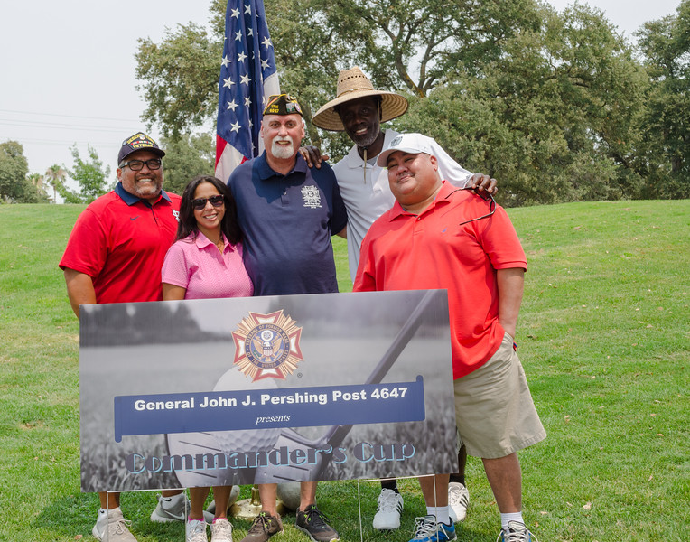 2018 VFW Post 4647 Commanders Cup Golf Tournament at Cherry Island Golf Course photos by Chrysti Tovani-139.jpg