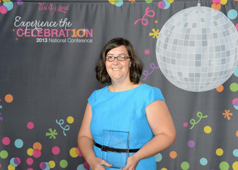 NC '13 Awards - A2 - II-021_9920.jpg
