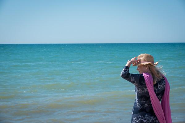 Janine Lowe Beach-128.jpg