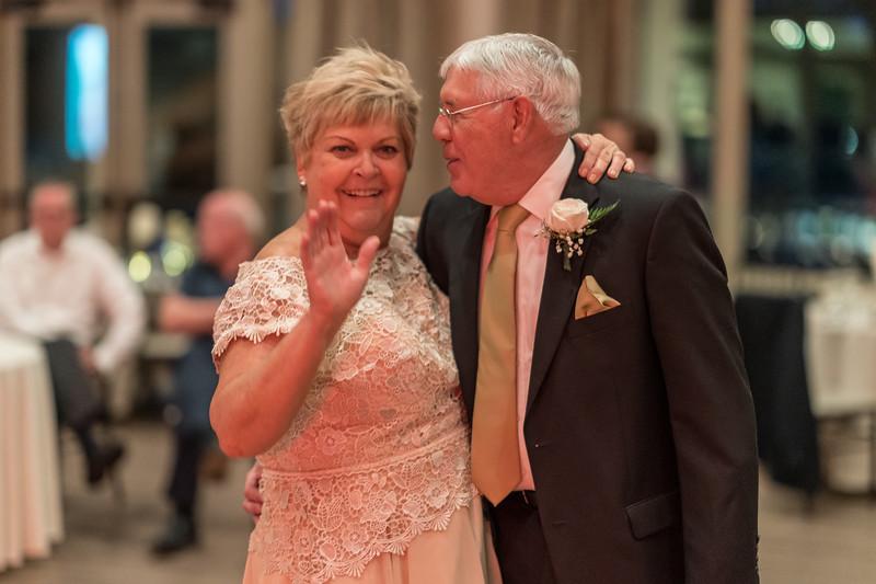 Jack and Sherry Strick 51st Anniversary (220 of 242).jpg