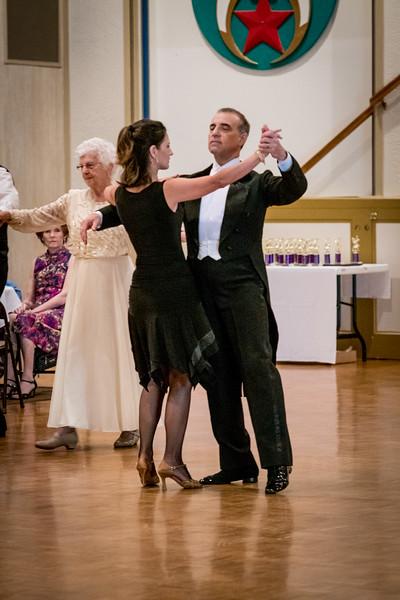 Dance_challenge_portraits_JOP-3151.JPG