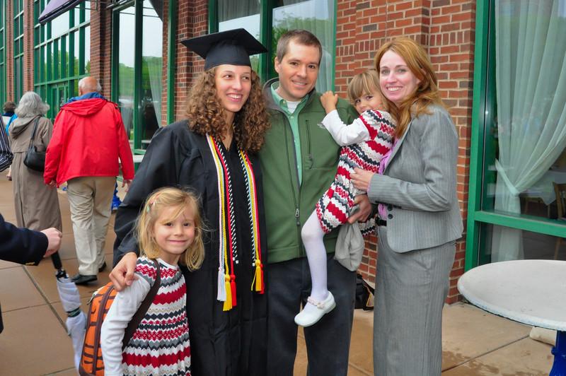 Jen Graduation-0147.jpg
