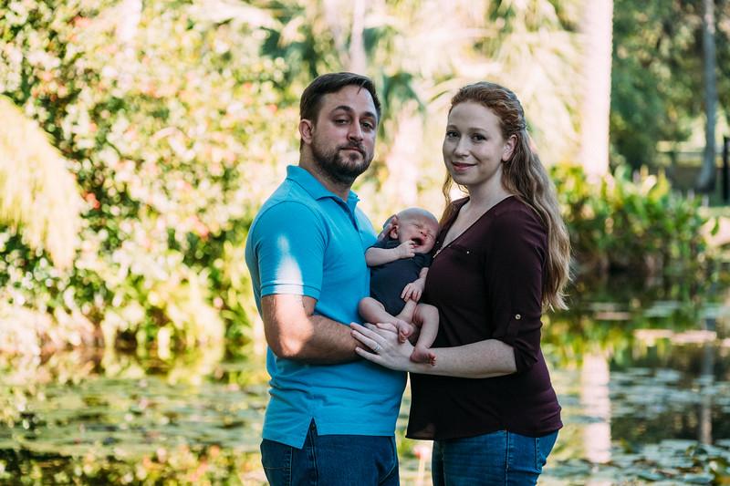 jupiter_family_0031.jpg