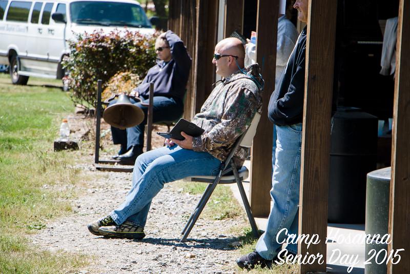 2015-Camp-Hosanna-Sr-Day-518.jpg