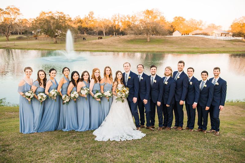 Amy & Phil's Wedding-7865.jpg