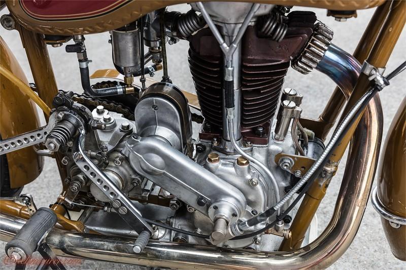 2017-06-24 Oldtimer GP Brugg - 0U5A1703.jpg