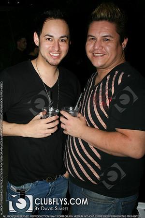 2008-07-22 [Showstoppers & Crystal's Birthday, Babylon Nightclub, Fresno, CA]