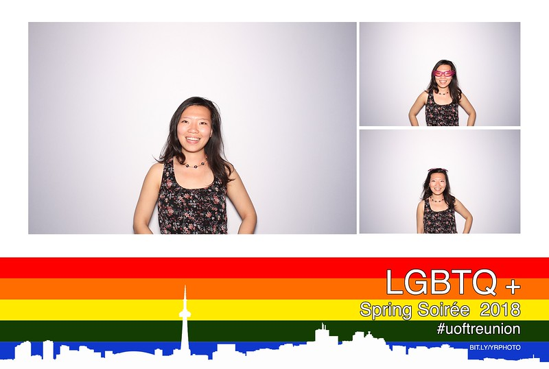 snapshot-photo-booth-toronto-rental_64.jpg