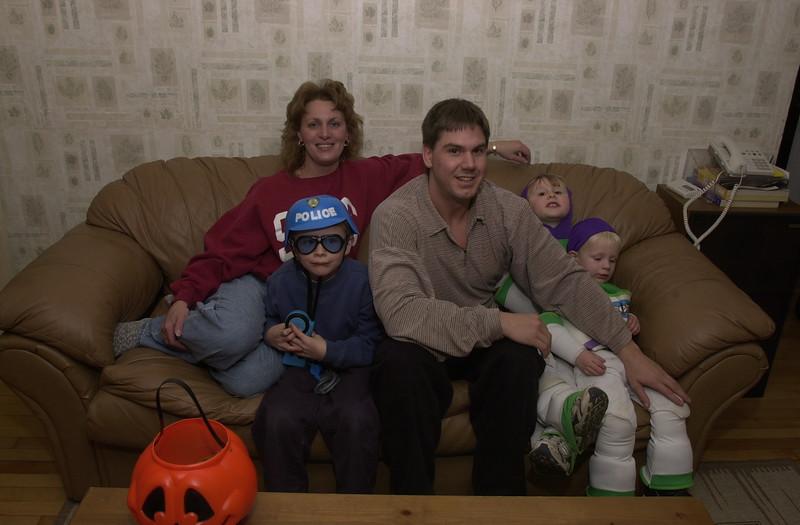 Halloweenb20017160.JPG