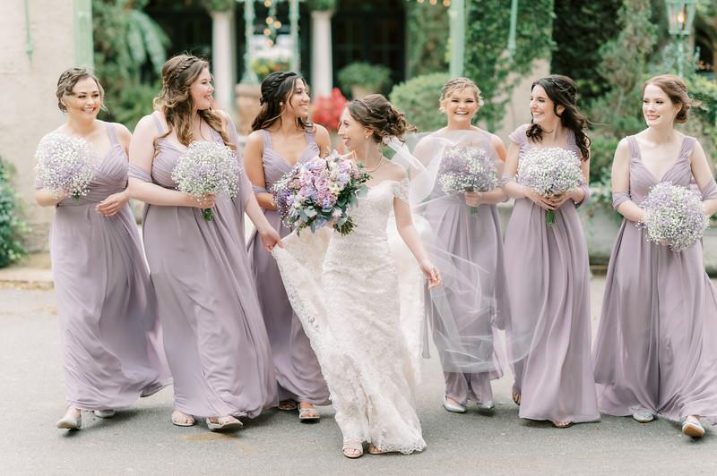 TylerandSarah_Wedding-420.jpg