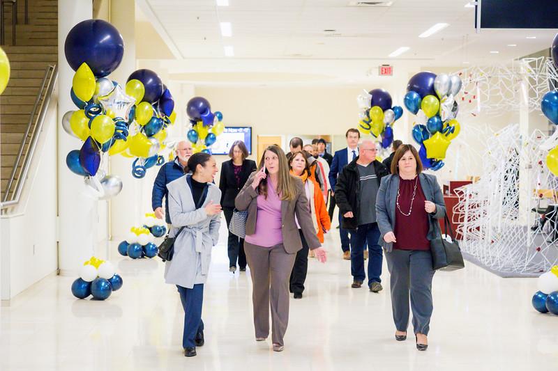 UMCU-2019-Success-Celebration-0021.jpg