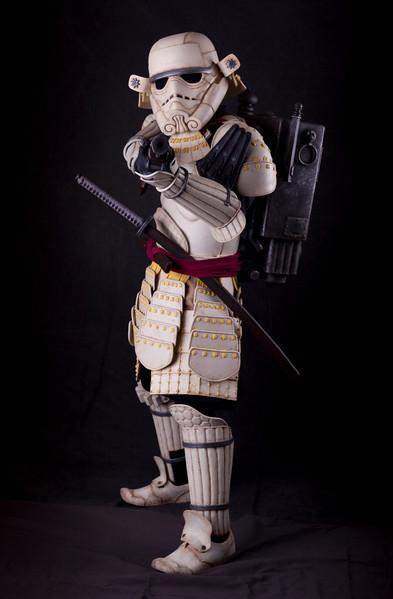 stormtrooper-samurai-5.jpg