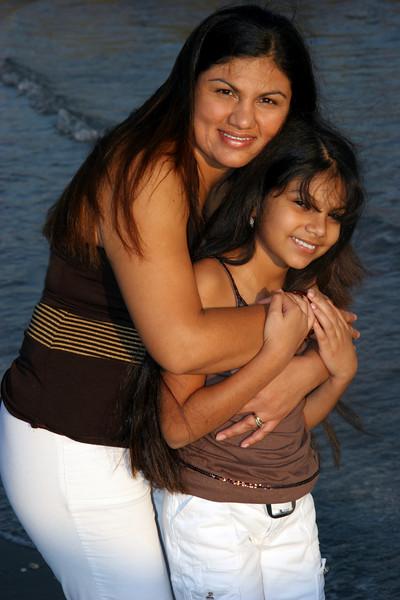 Mom & Angeline 4.jpg
