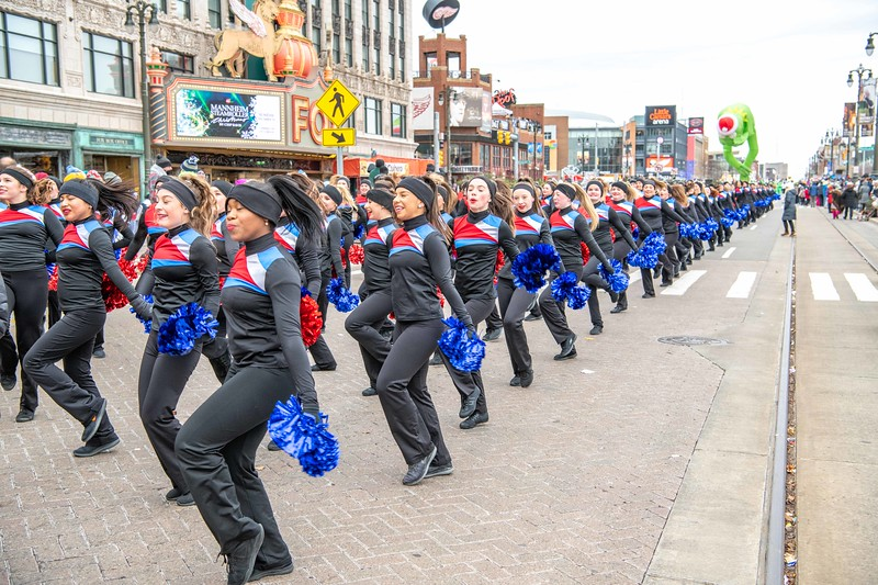 Parade2018-567.jpg