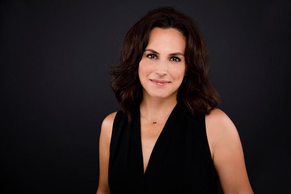 Michelle Itzkowitz