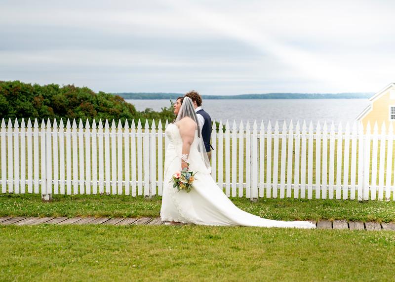 Schoeneman-Wedding-2018-484.jpg
