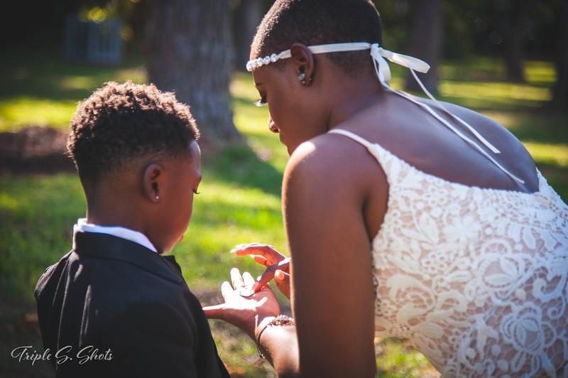 Lolis Wedding Edits-81.JPG