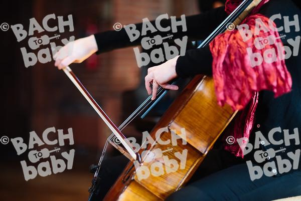 © Bach to Baby 2017_Alejandro Tamagno_Kew_2018-02-01 010.jpg