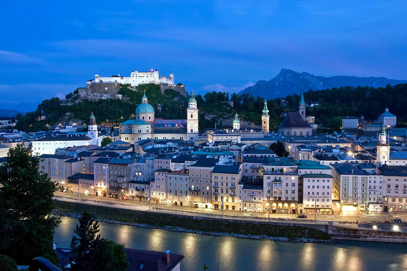 Austria-Salzburg-night.jpg