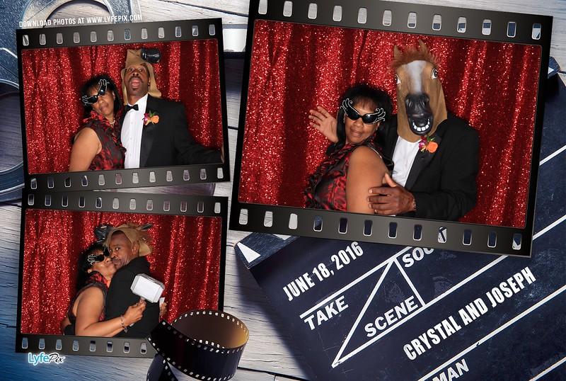 wedding-md-photo-booth-101248.jpg