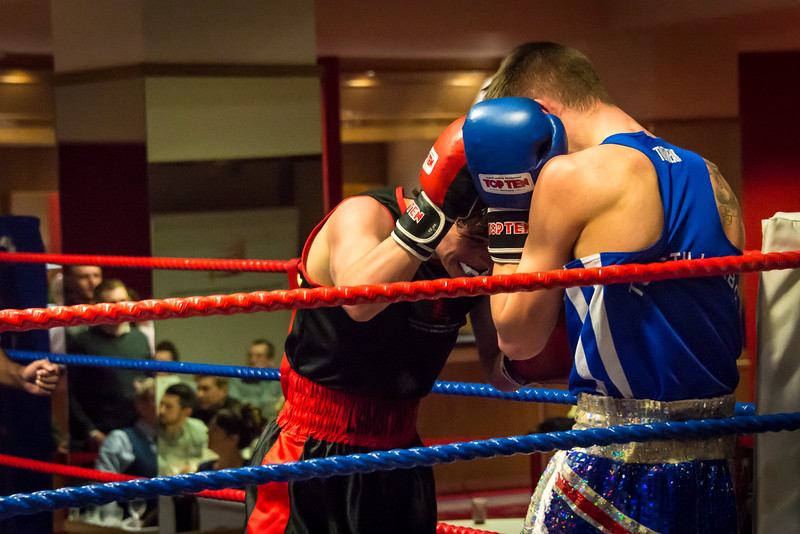 -Boxing Event March 5 2016Boxing Event March 5 2016-24671467.jpg