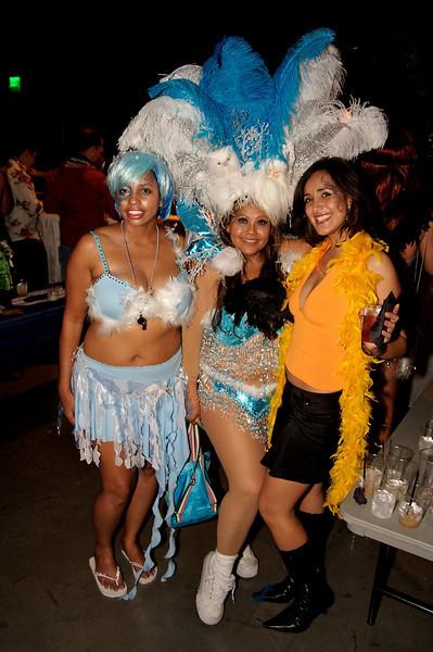 Carnaval-Nice  116.jpg
