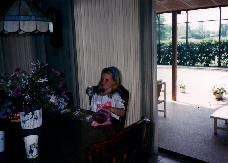 1989_Spring_school_stuff_orlando_0005_a.jpg