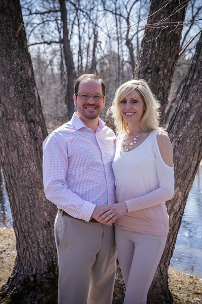 2019_03_29_Stephanie and Frank Engagement Session