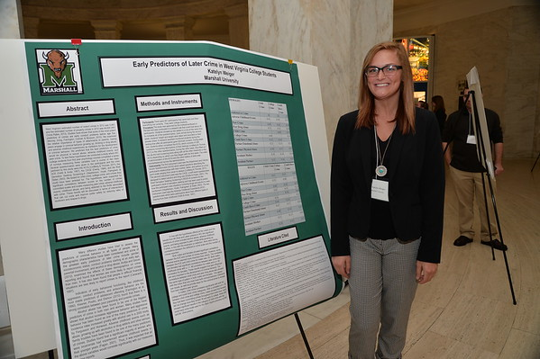 3.04.15 Undergraduate research day