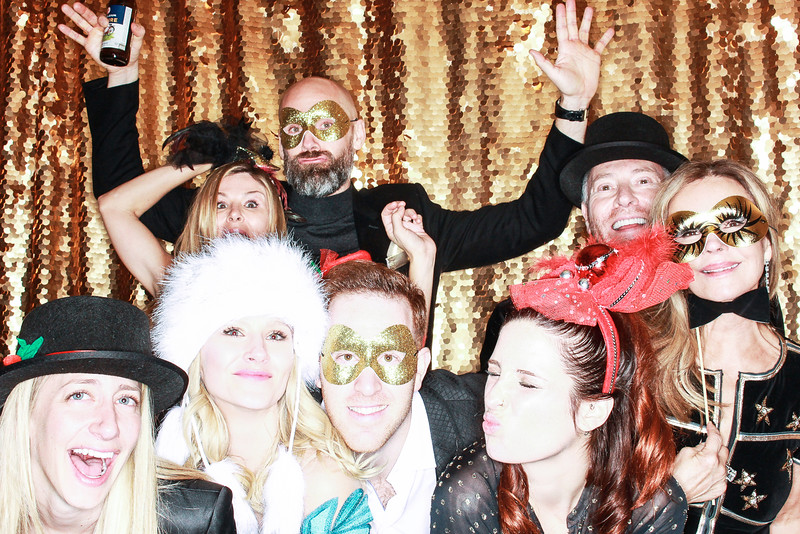 The Goodman Holiday Party 2015-Photo Booth Rental-SocialLightPhoto.com-265.jpg