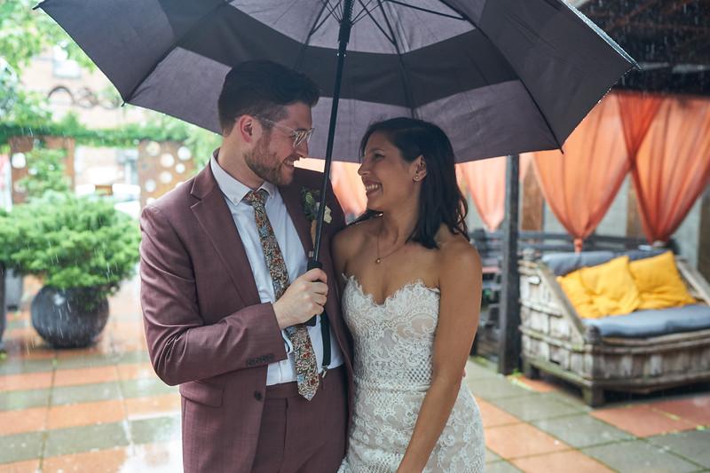 James_Celine Wedding 0059.jpg
