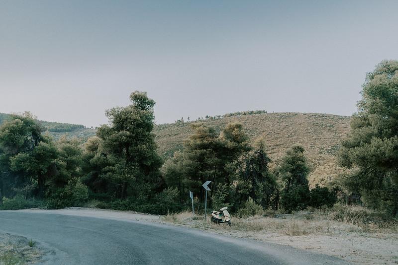 Tu-Nguyen-Destination-Wedding-Photographer-Skopelos-Skiathos-Kayla-Kostas-276-1.jpg