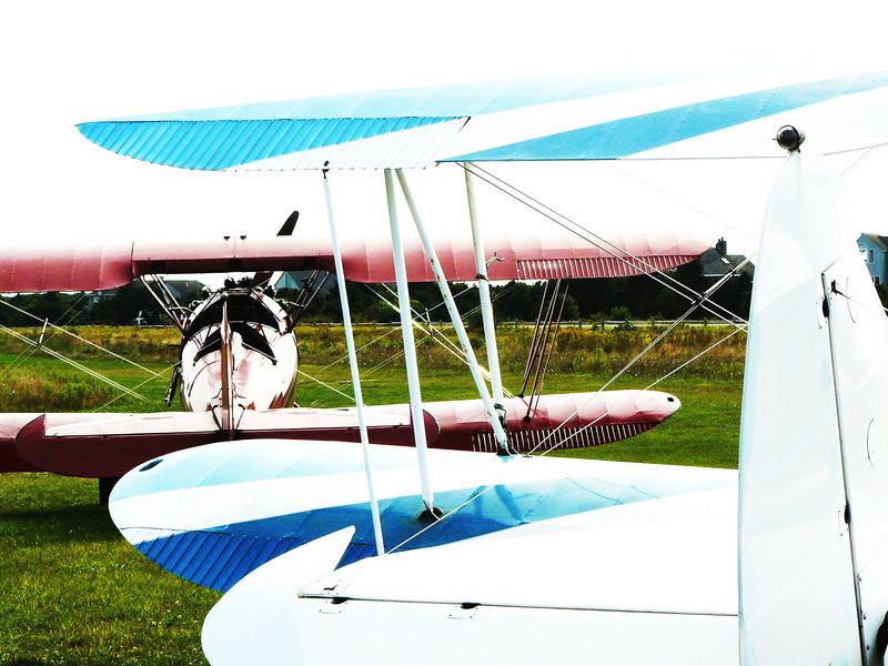 Katama Airfield.jpg