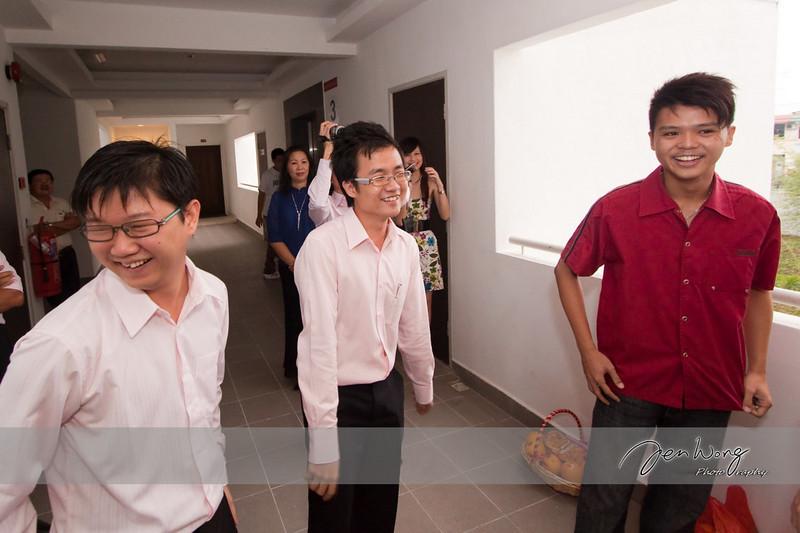 Welik Eric Pui Ling Wedding Pulai Spring Resort 0051.jpg