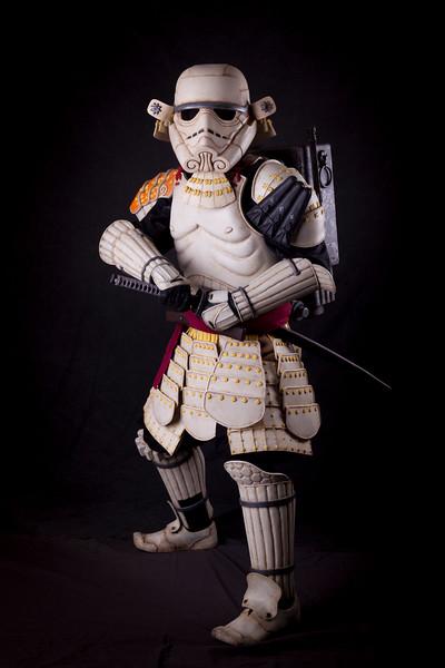 stormtrooper-samurai-20.jpg