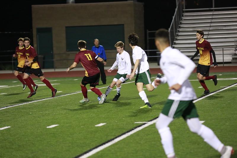 2017_01_26 Boys Varsity Soccer LCC 2 vs TP 0 0209-02.JPG