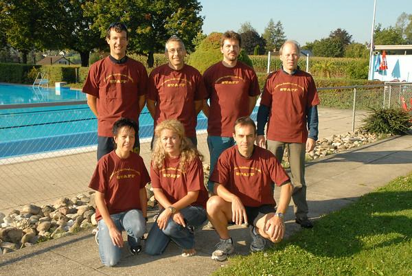 Neunkirch 2007