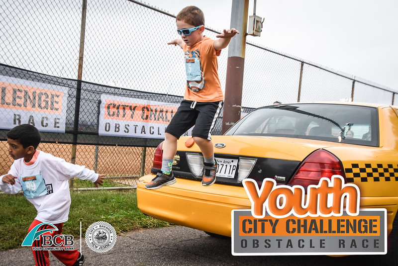 YouthCityChallenge2017-527.jpg