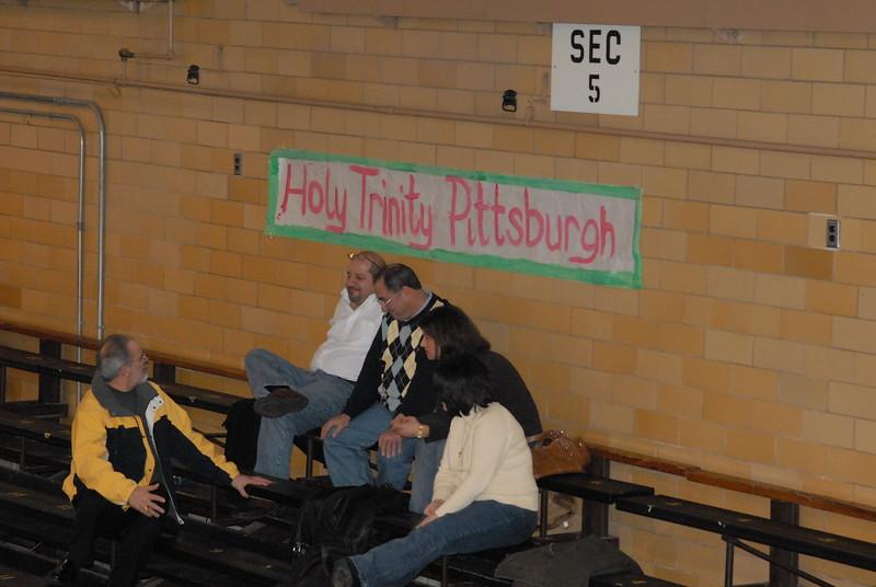 2008-02-17-GOYA- Basketball-Tourney-Warren_244.jpg