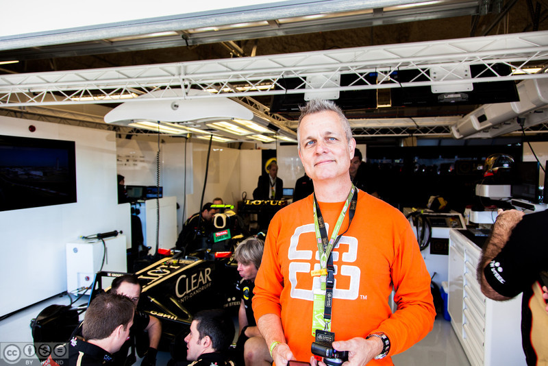 Woodget-121118-225--@lotus_f1team, 2012, Austin, f1, Formula One, Lotus F1 Team.jpg