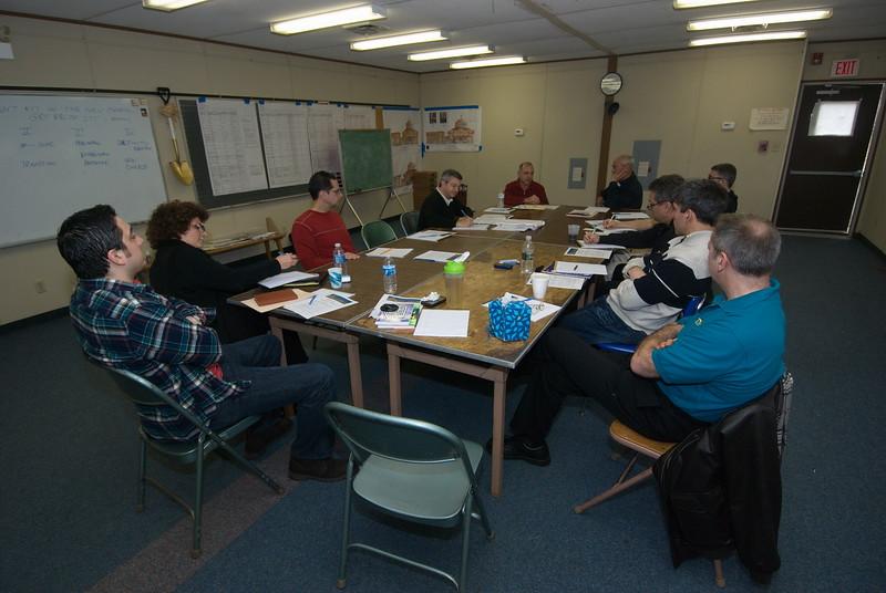 2013-01-12-Parish-Council-Strategic-Planning-Session_003.jpg
