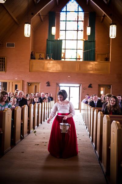 Miller Wedding 137.jpg