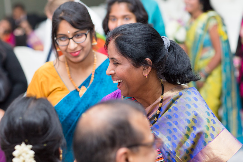 Le Cape Weddings - Bhanupriya and Kamal II-551.jpg