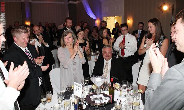 Watkins Chamber 125th Winter Gala
