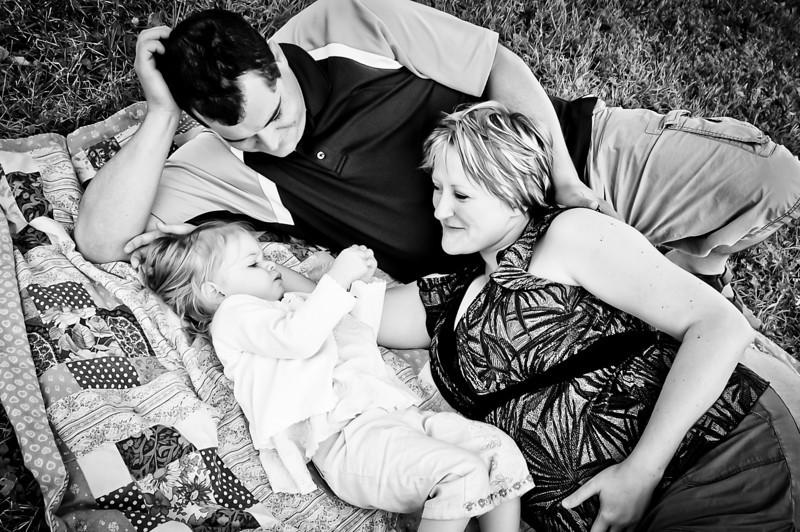 Shelly maternity-36.jpg