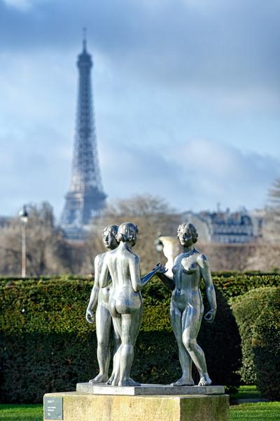 Louvre_20141216_0074.jpg