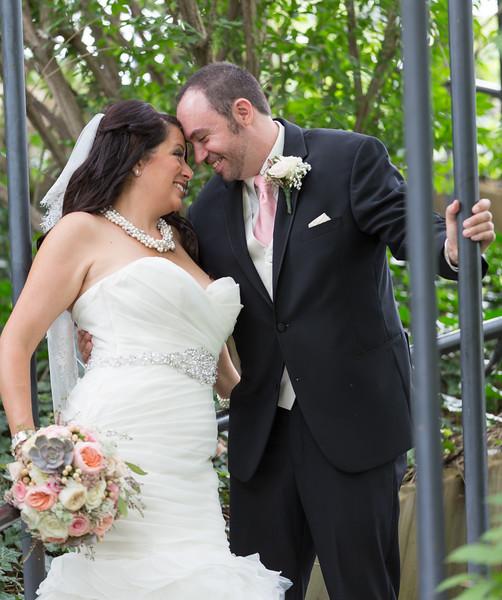UPW_PANTELIS_WEDDING_20150829-392.jpg